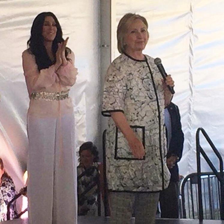 Hillary-Cape-Cod-fundraiser2