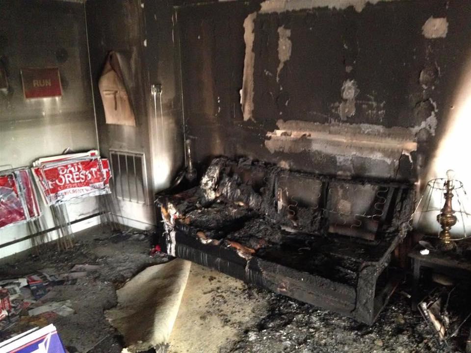interior-firebombing