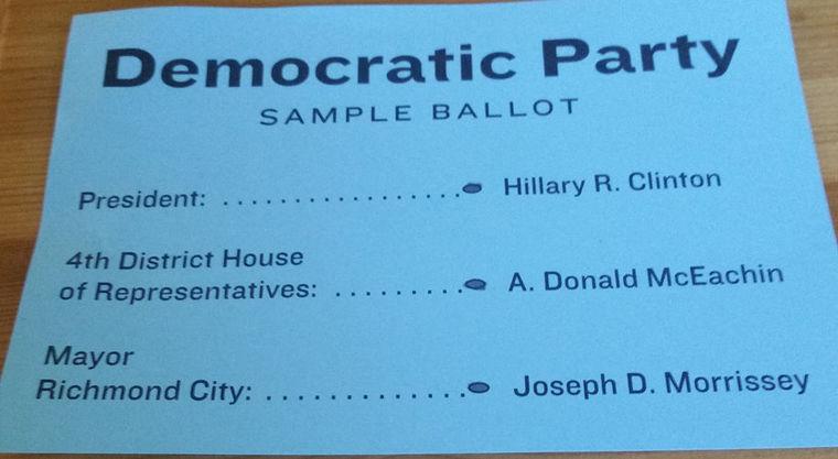 democratic-sample-ballot