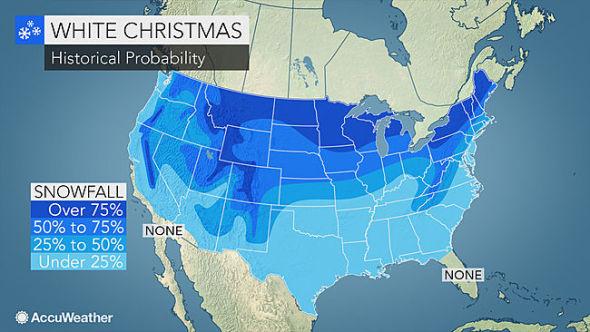 white-christmas-probability