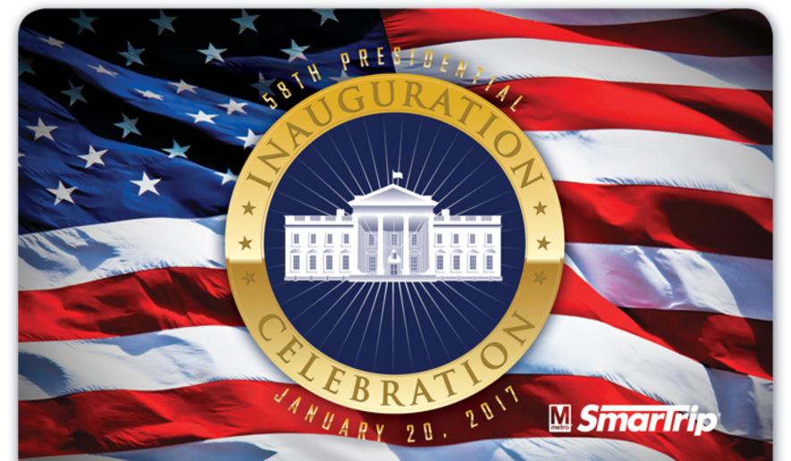 inaugurationcelebrationsmartrip_c0-2-698-408_s885x516