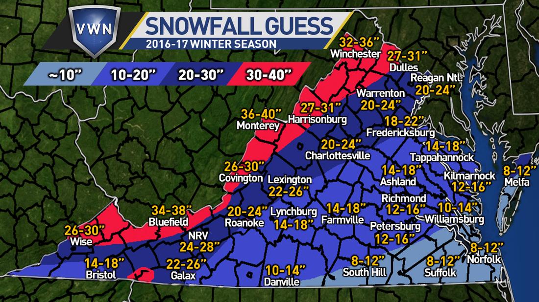 snowfall-guess