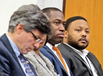 Richmond Mayor hires assistant previously convicted of embezzlement